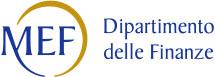 logo_mef_df